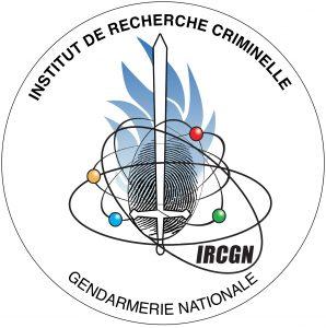 IRGCN